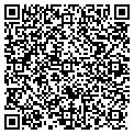QR code with Bob's Vending Service contacts
