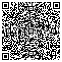 QR code with Roy Mullin Photography contacts