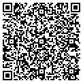 QR code with Northern Carpet Cleaning contacts