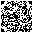 QR code with Anyplace Anytime Trans contacts