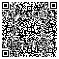 QR code with Jada Construction Company contacts