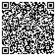 QR code with Movers contacts