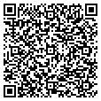 QR code with Hydro-Tech Inc contacts