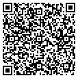QR code with Ashok Rai MD contacts