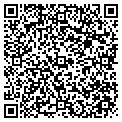 QR code with Sandra's Gold & Silversmith contacts