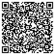 QR code with Jolene Gregg OD contacts