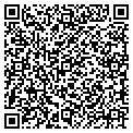 QR code with Mobile Home Electric & Air contacts