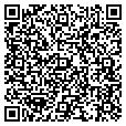 QR code with Minex contacts