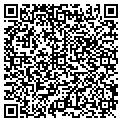 QR code with Intellihome Audio Video contacts