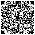 QR code with Childrens Dentistry Manatee contacts