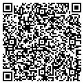 QR code with Northern Lights Restaurant contacts