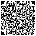QR code with A Native Tree Service Inc contacts
