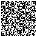 QR code with Pinebrook Condominum Assn contacts