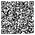 QR code with White House contacts