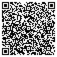 QR code with Split End contacts