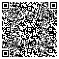 QR code with Shipton's Used Vehicle Sales contacts