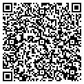 QR code with Mahoney Auto Repair Inc contacts