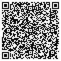 QR code with Sunrise Grill & Pancake House contacts