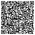 QR code with Atlantic Southeast Arln Inc contacts