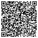 QR code with Steven K Haas CPA contacts