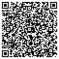 QR code with Hope Community Resources contacts