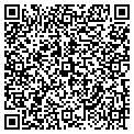 QR code with Hawaiian Pools of Pinellas contacts