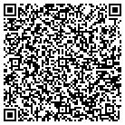 QR code with Robert K Thornquist MD contacts