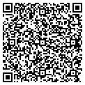QR code with International Alaska Ents contacts