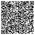 QR code with Little Bighorn Custom Knives contacts