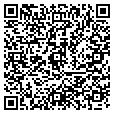 QR code with Orchid Patch contacts
