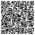 QR code with St George Clinic contacts