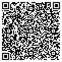 QR code with Alaska Mountaineering & Hiking contacts
