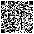 QR code with Attorney At Law contacts