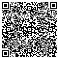 QR code with Lake Otis Elementary School contacts