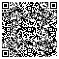 QR code with Regency Grop Asset Protection contacts