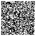 QR code with Cawley Construction Corp contacts