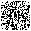 QR code with Golfair Mobile Home & Rv Park contacts