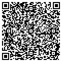 QR code with All Alaskian Wholesale contacts