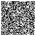 QR code with L-3 Communications Corporation contacts