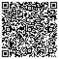 QR code with D C Flowers Balloons & Gifts contacts