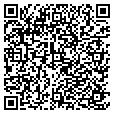QR code with Lkh Enterprises contacts
