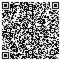 QR code with Kenai Dental Clinic contacts