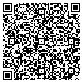 QR code with C-N-C Investigations contacts