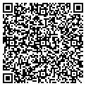 QR code with Animal Emergency Clinic contacts