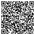 QR code with Auto Repo contacts