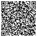 QR code with Olson Don Tire & Auto Centers contacts