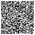QR code with Northern Day Care contacts