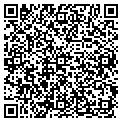 QR code with Franklin General Store contacts