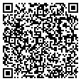 QR code with Atka City Office contacts