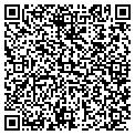 QR code with AAA Customer Service contacts